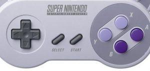 Nintendo, Super Miniboss, Nyko