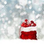 High-tech, cadeau high-tech, Noël