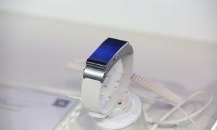 High tech, smartwatch, montre connectée