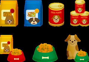 comparatif croquettes pour chien