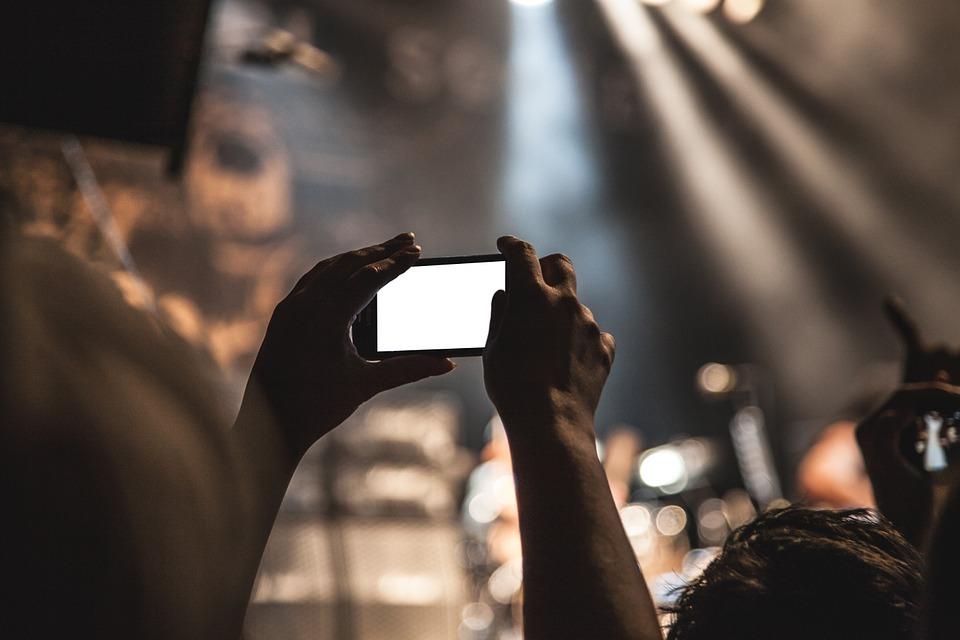 meilleur photophone
