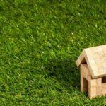 Quelles sont les différences entre une maison connectée et une maison passive ?
